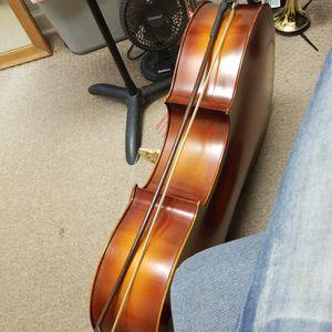 Private cello lessons for Sale in Aurora, IL