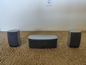Polk audio for Sale in Phoenix, AZ