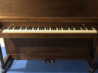Piano for Sale in Seattle,  WA