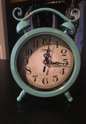 Clock for Sale in Plano, TX