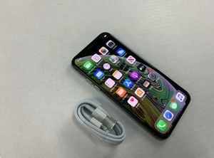 Apple iPhone XS - 64GB for Sale in Independence, KS
