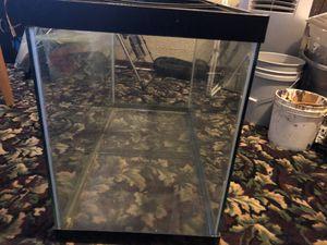 65 Gallon Fish tank for Sale in Denver, CO
