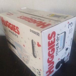 Huggies for Sale in Phoenix, AZ