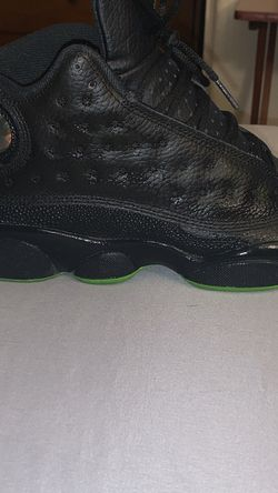 Altitude 13's , Size 6.5 for Sale in El Mirage,  AZ