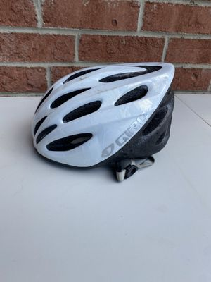 Giro official bike helmet for Sale in Raleigh, NC