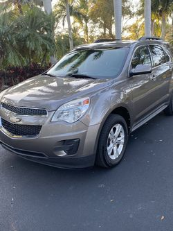 Chevrolet Equinox for Sale in Fort Myers,  FL