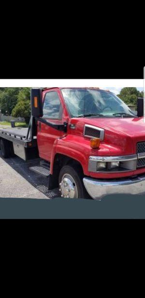 Tow truck valleywide for Sale in Phoenix, AZ