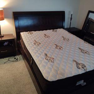 Bedroom Set for Sale in Morrison, CO