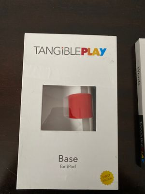 Osmo Tangibleplay for iPads for Sale in Vallejo, CA