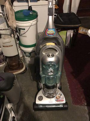 Bissell Lift Off Pet Vacuum for Sale in Hampton, VA