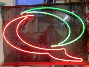 Neon sign, Quiznos for Sale in Chula Vista, CA