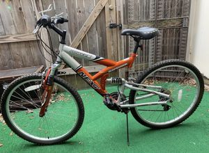Nice bike for sale for Sale in Houston, TX