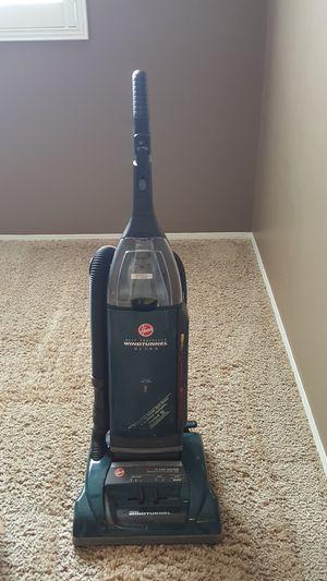 vacuum for Sale in San Jacinto, CA