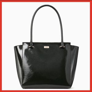 Kate Spade Bixby Place Tote Bag for Sale in Cambridge, MA