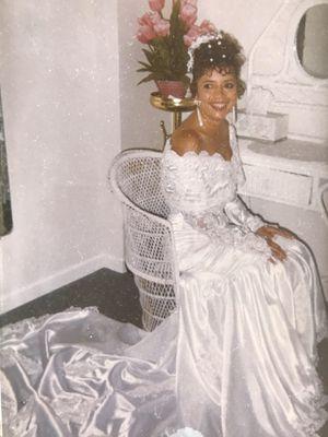 Beautiful wedding dress for Sale in Henderson, NV
