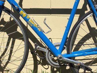 Cannondale Criterium Series Road Bike. for Sale in Orlando,  FL