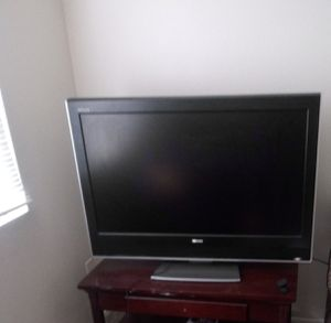 Tv Toshiba for Sale in Vancouver, WA