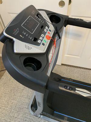 Merax treadmill for Sale in Moreno Valley, CA