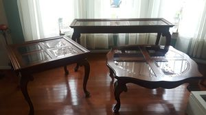 Tables for Sale in Fort Meade, MD