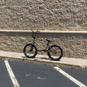 Bmx Bike for Sale in Rochester, NH