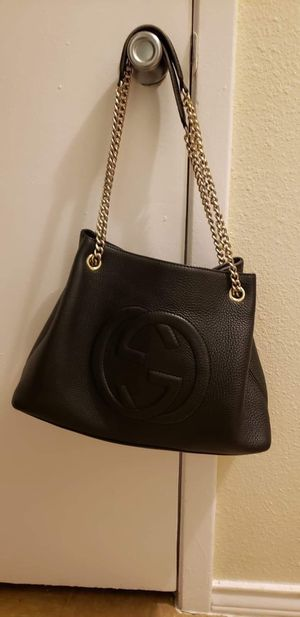 Gucci bag for Sale in San Antonio, TX