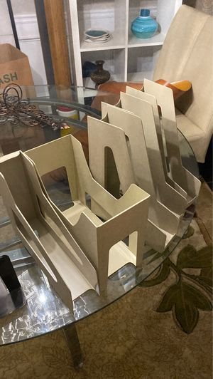 Book Holders for Sale in Union City, GA