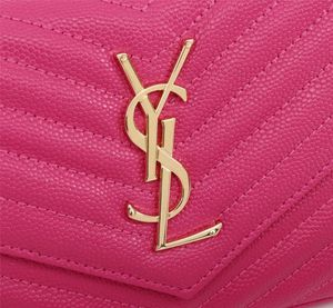 YSL WALLET ON CHAIN for Sale in Opa-locka, FL