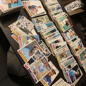 Topps 1979 Baseball Card Lot: 450 Cards for Sale in Washougal, WA
