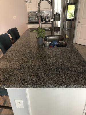 Granite for sale for Sale in Orlando, FL