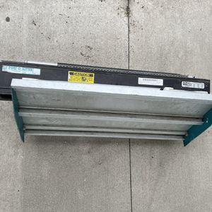 "Port O Slitter 24"" for Sale in Warrenville, IL"
