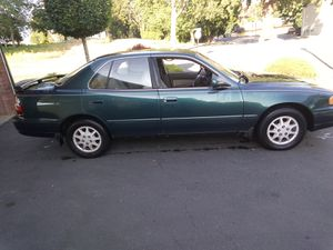 1996 Toyota Camry 4cyl Automatic for Sale in Portland, OR