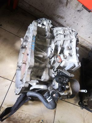 Very transmission for Nissan rogue 2008 for Sale in Hialeah, FL
