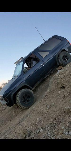 88 pathfinder for Sale in Port Hueneme, CA