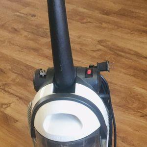 Vacuum Cleaner of Hooker Widepath for Sale in Santa Ana, CA