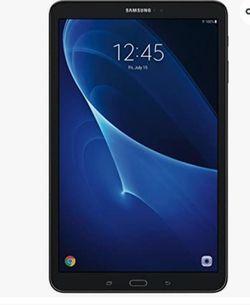 """Samsung Galaxy Tab A 10.1""""16GB for Sale in East Wenatchee,  WA"""