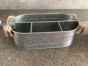 Large utensil caddy for Sale in Moreno Valley, CA