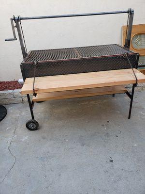 BBQ GRILL for Sale in Chula Vista, CA