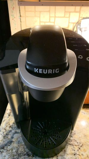 Keurig Coffee for Sale in Chino, CA
