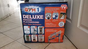 Deluxe indoor playground for Sale in Mesa, AZ