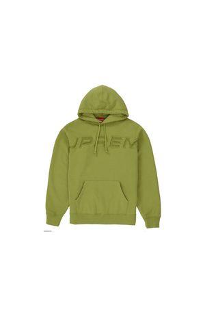 Supreme hoody for Sale in Odessa, FL