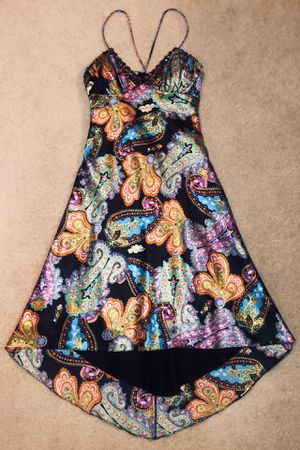 Formal Party Prom Homecoming Dress - Size 5/6 for Sale in Flower Mound, TX