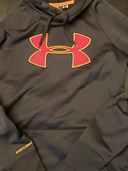 Under Armour Hoodie Xsmall for Sale in Chicago,  IL