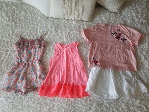 Girls Abercrombie Kids size 9/10 and more! for Sale in Everett, WA