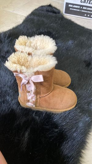 UGG BOOTS for Sale in Houston, TX