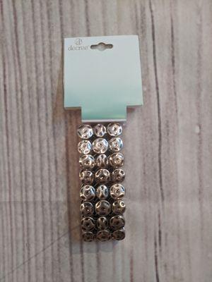 Decree Bracelet NWT for Sale in Seminole, FL