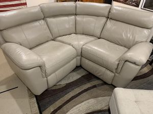 Corner Sectional for Sale in Blacklick, OH
