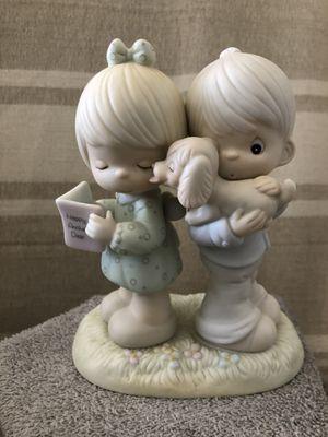 Precious Moments Figurine for Sale in Sun City, AZ