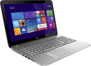 HP Envy Touchscreen Beats Audio Laptop for Sale in Long Beach, CA