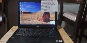 Laptop Dell Latitude E6400 for Sale in Miami, FL