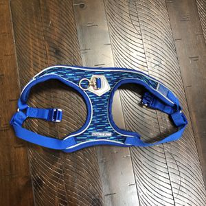 New Dog Harness-Size L for Sale in Westborough, MA